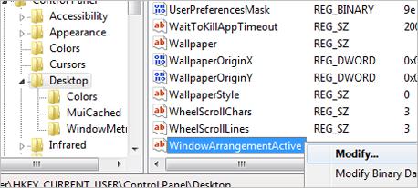 regedit-desktop-WindowArrangementActive