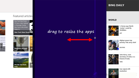 resize-metro-modern-windows8-apps