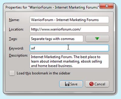 save-forum