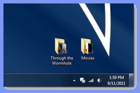 show-the-desktop-windows7