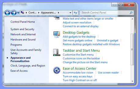 taskbar-windows7