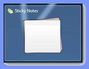 windows7-sticky-notes