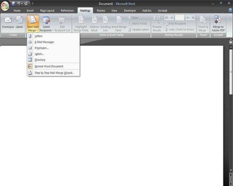 mail-merge-word2007