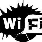 защита Wi-Fi сетей