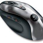 Многофункциональная мышь