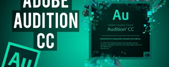 adobe audition cc 2015 manual pdf