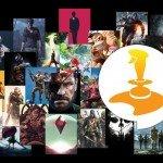 Релиз игр первого полугодия 2015