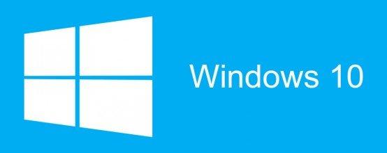 Windows 10 на русском