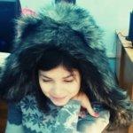 Марина Кардополова