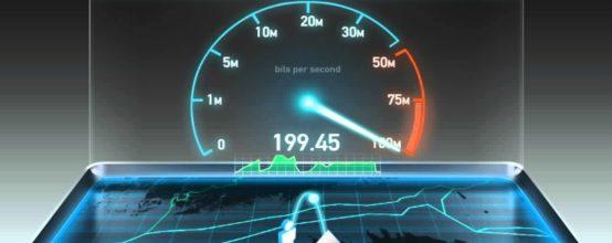 speedtest-554x220.jpg