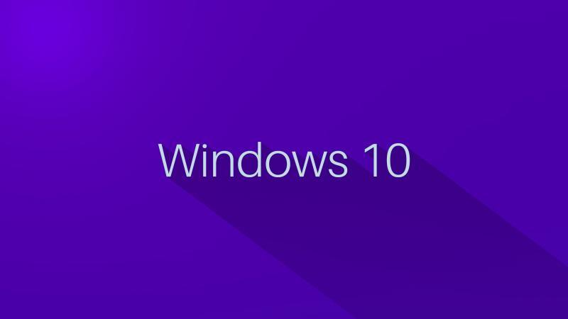 Обновление драйверов в Windows 10