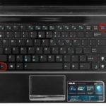 Сочетание клавиш — 2