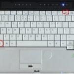 Сочетание клавиш — 3