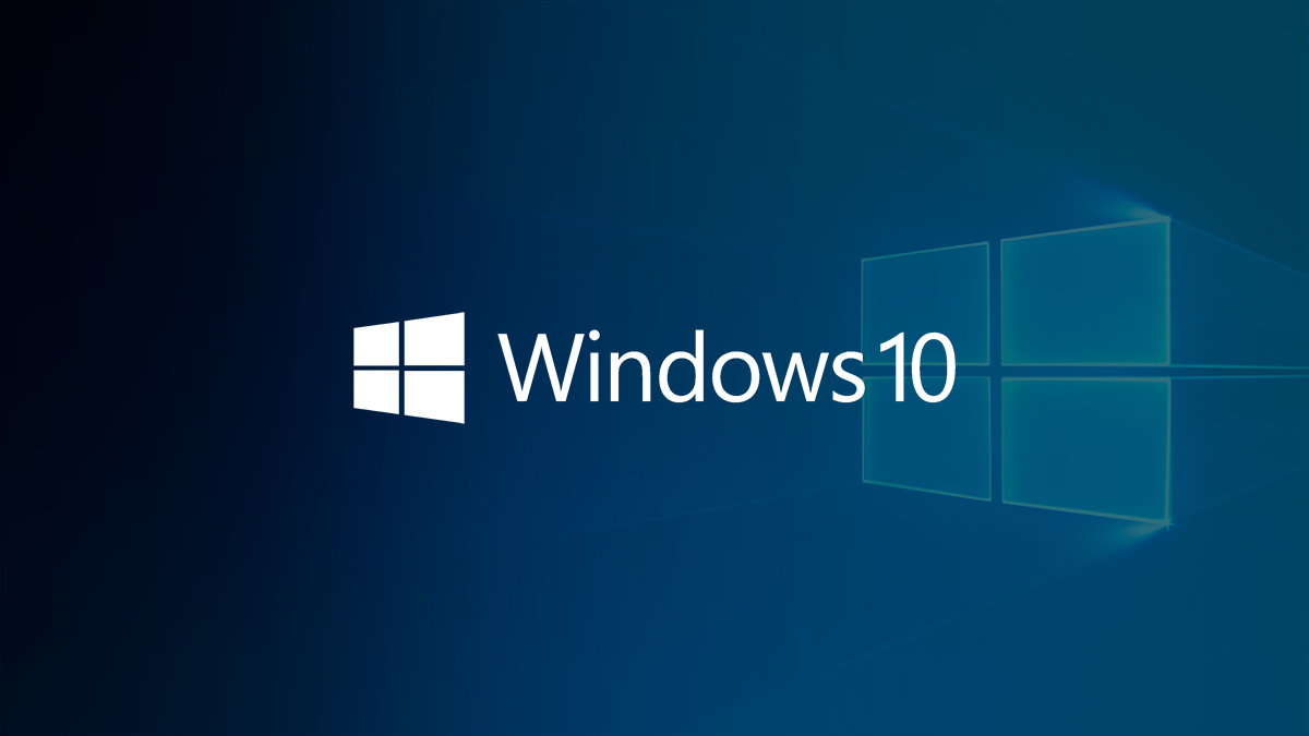 исправление неполадок windows 10