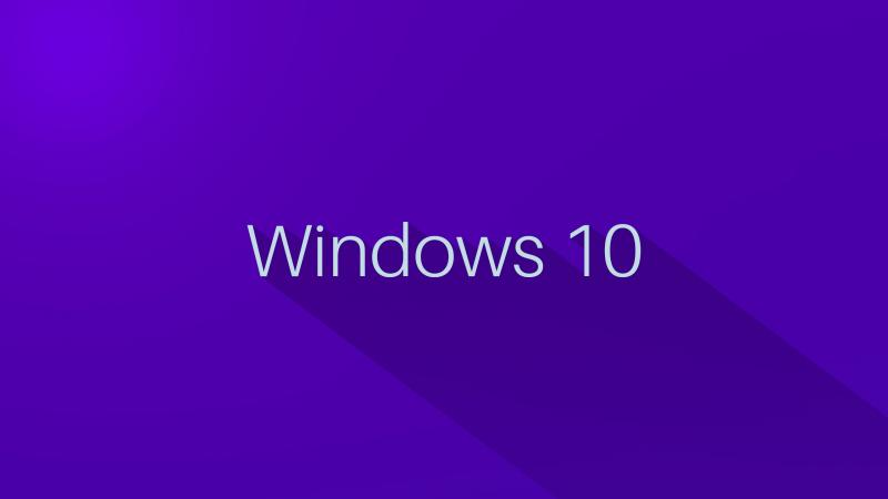 Настройка автозагрузок в Windows 10