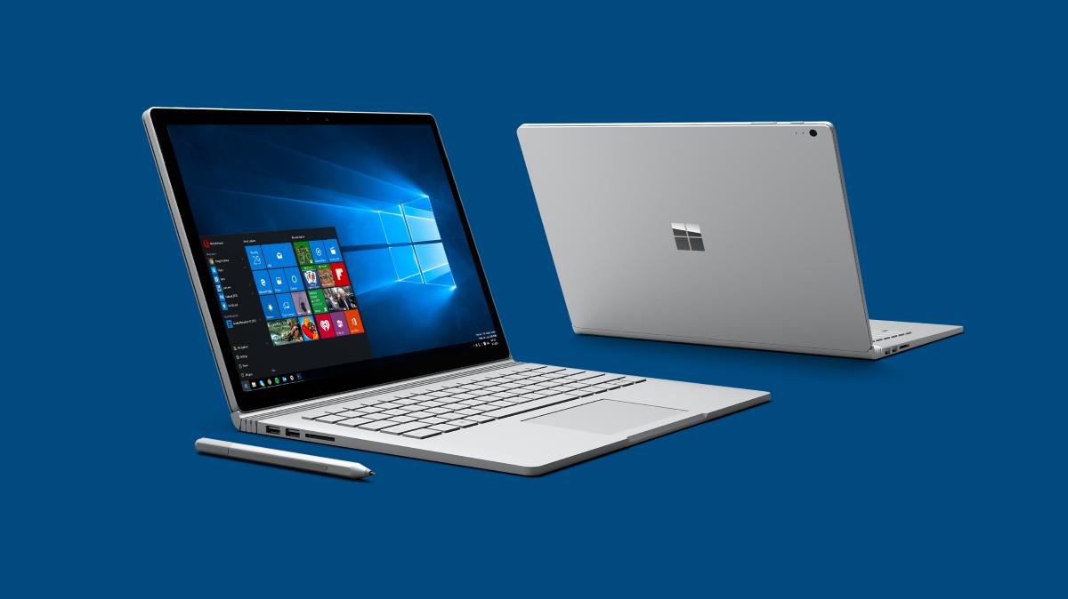 обновления Windows 10