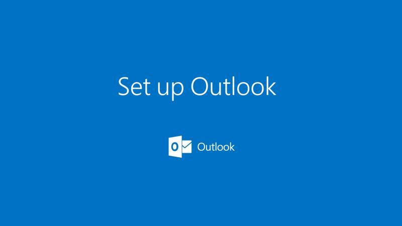 Возврат сообщений в Outlook