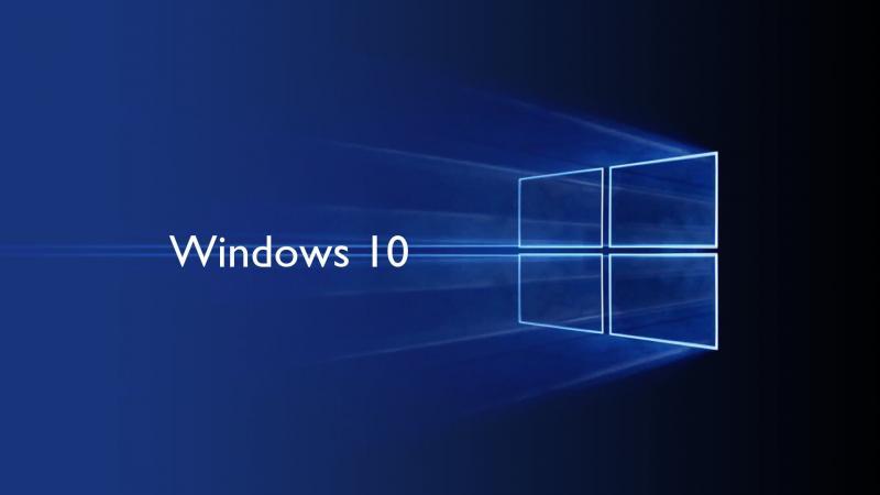 Как настроить обновления в Windows 10