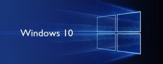 Как правильно исправлять ошибки Windows 10