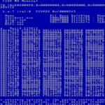 BSoD в Windows NT