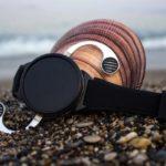 Часы-смартфон Shell