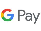 Google запустила новую платёжную систему