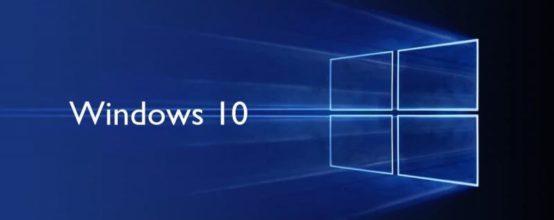 Как настроить расширение экрана Windows 10