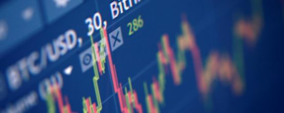 рейтинг бирж криптовалют
