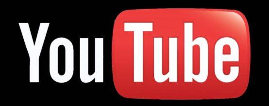 Черный день для YouTube