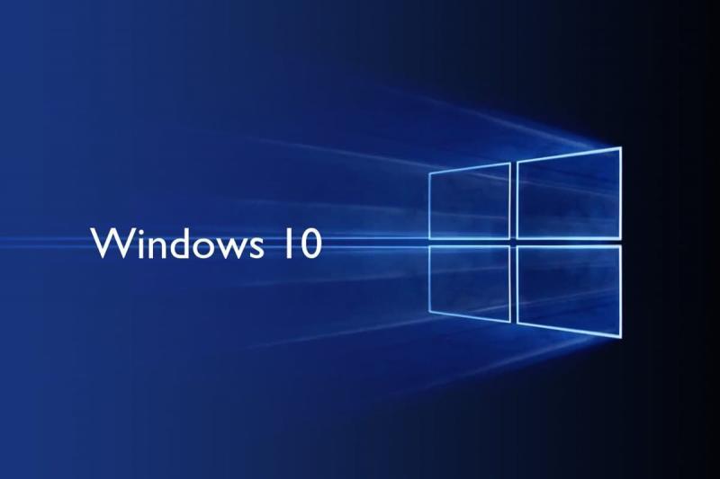 Почему зависает Windows 10 и как с этим бороться