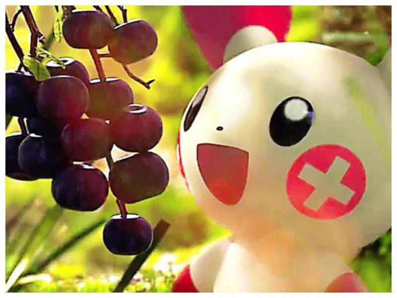 В этом году в Pokemon GO появится PvP