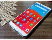 Владельцы смартфонов Xiaomi