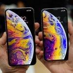 Когда выйдет новый iPhone в 2018 году