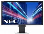 NEC MultiSync
