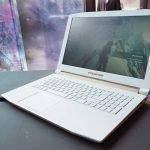 Acer Predator Helios 300 White Edition