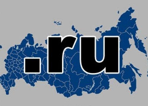 People.ru домен