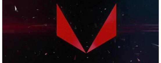 видеокарты AMD