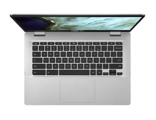 Chromebook C423