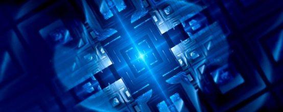 фотонные компьютеры
