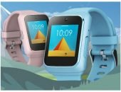 Lenovo Watch C