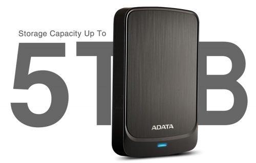 ADATA HV320
