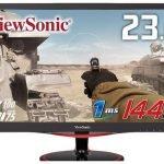 ViewSonic VX2458-MHD-7