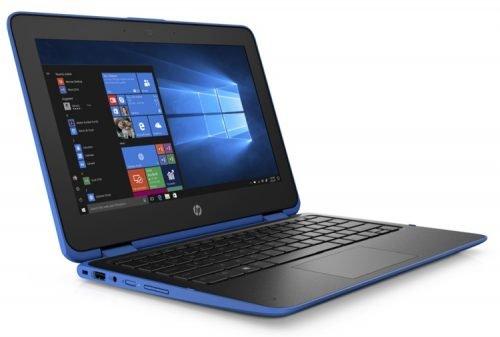 HP ProBook x360 11 G3 EE/G4 EE
