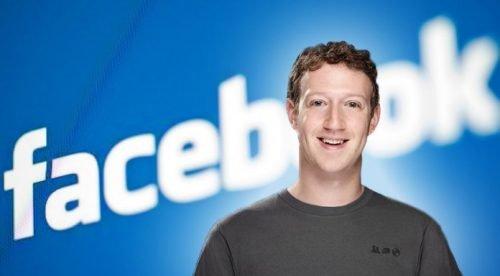 Марк Цукерберг2