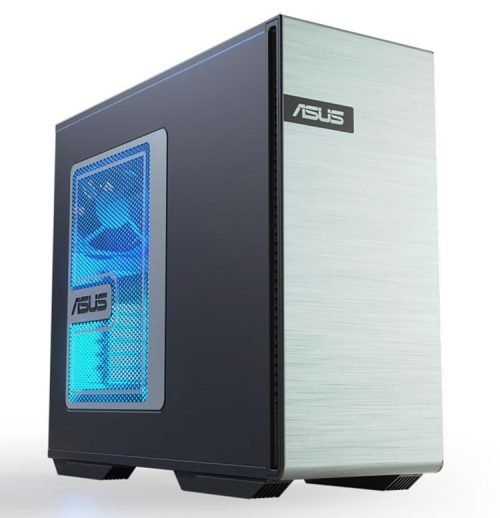 ASUS Gaming Station GS50
