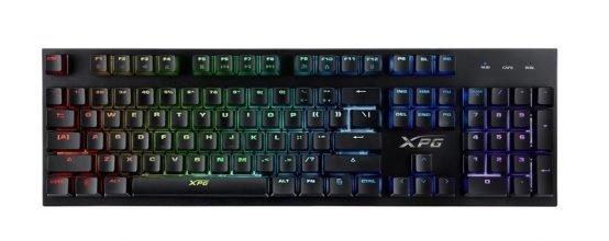 XPG Infarex K10