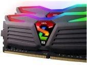 Super Luce RGB Sync DDR4
