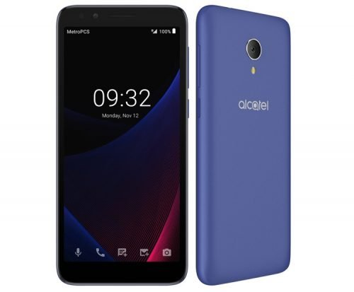 Alcatel 1x Evolve_1