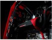 Radeon RX 3000