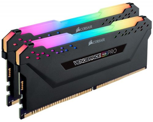Corsair Vengeance RGB PRO Light Enhancement Kit_2